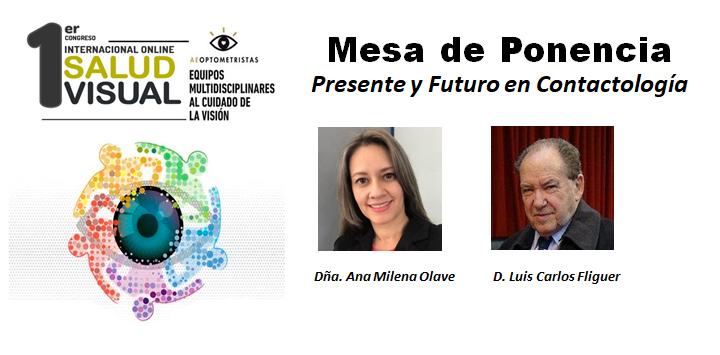 contactologia-presente-futuro-congreso-internacional-online-salud-visual