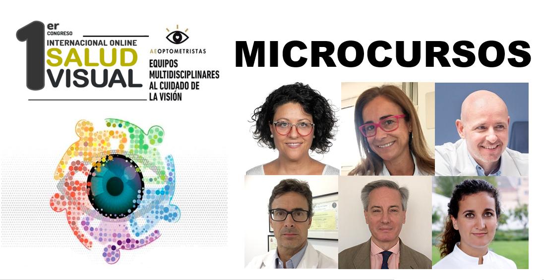 microcursos-congreso-internacional-online-salud-visual