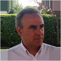 Ángel Viñas Barba