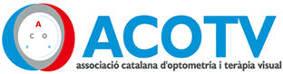 Acuerdo de colaboración Associació Catalana d'Optometría i Teràpia Visual (ACOTV)
