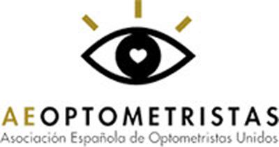 Optometristas