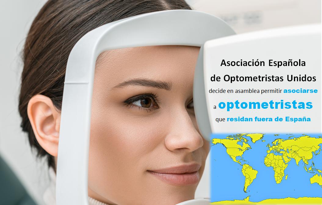 asociacion-estudiante-extranjero-asociacion-espagnola-optometristsa-unidos