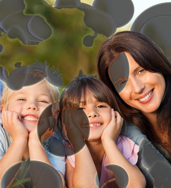 Imagen Baja Visión Asociación de Optometristas Unidos