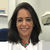 Carmen María Labao