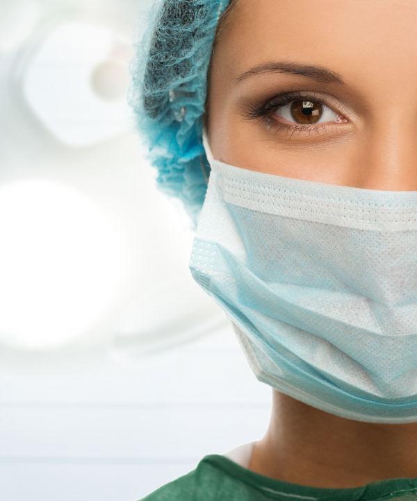 Imagen Cirugía refractiva Asociación Española de Optometristas Unidos