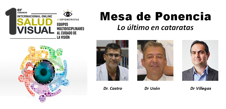 cataratas-congreso-internacional-online-salud-visual