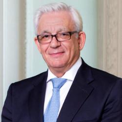 Jesús Sanchez Martos