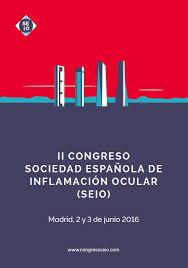 IV Congreso Sociedad Española de Inflamación Ocular