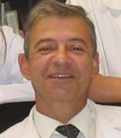 Edmundo Usón Lozano