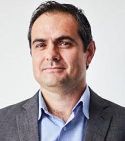 Dr. Eloy A Villegas Ruiz
