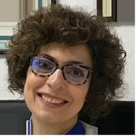Emilia Novillo
