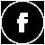 FaceBook Asociación Española de Optometristas Unidos