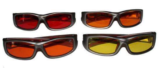 filtros-selectivos-baja-vision-discapacidad-visual