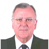 FRANCISCO JOSÉ GASCÓN-PELEGRÍ