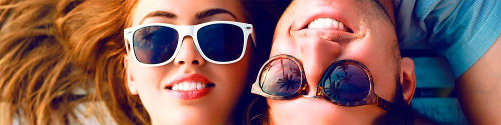 peligro-gafas-sol-no-homologadas-perjudican-salud-visual