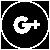 Google + Asociación Española de Optometristas Unidos
