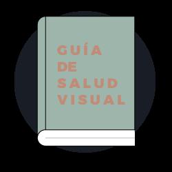Imagen Guía de salud visual Asociación Española de Optometristas Unidos