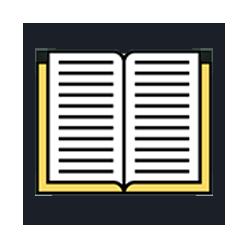 Guía de salud visual Asociación Española de Optometristas Unidos