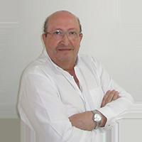 Ignacio Javier Ferreira