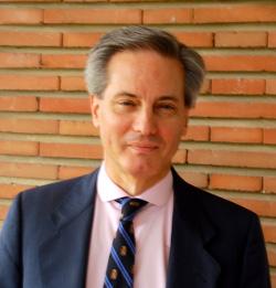 Dr Javier Cabanyes Truffino