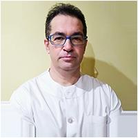 Javier Herranz García