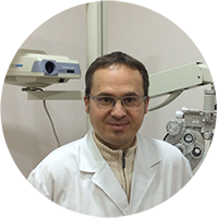 Julián Pérez Hernández-Ardieta