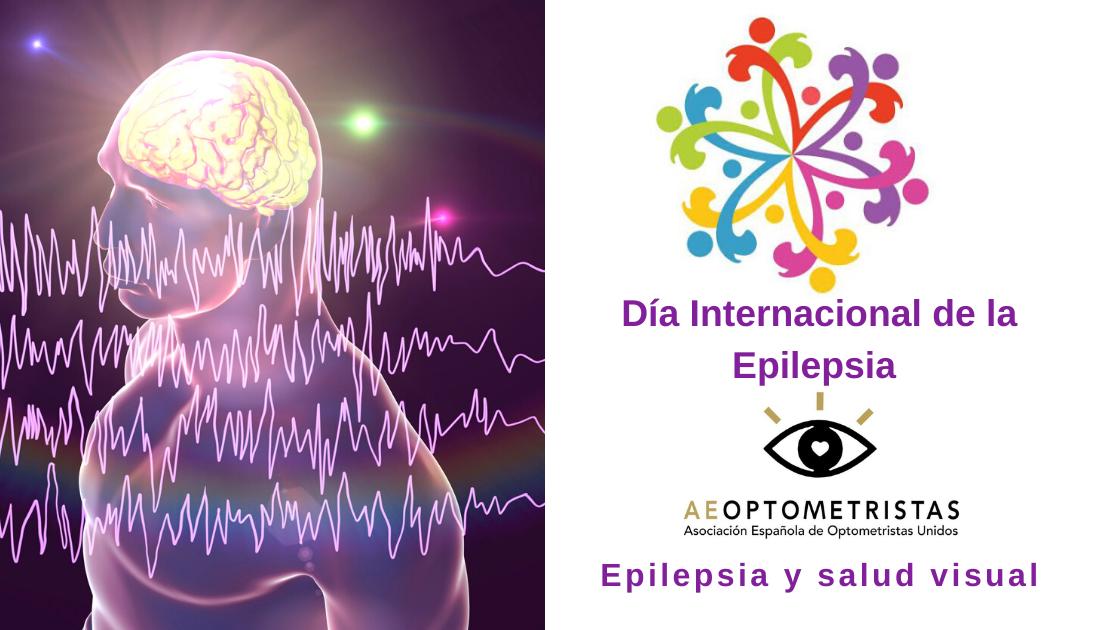 epilepsia-salud-visual