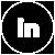 Linkedin Asociación Española de Optometristas Unidos