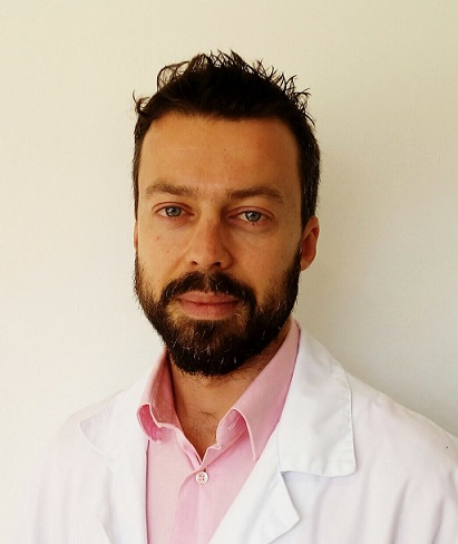 estudio-doctorado-optico-optometrista-espanya-lluis-perez