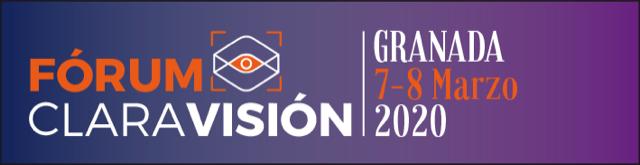 forum-clara-vision