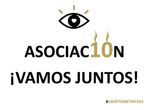 Concurso-Proyectamos-Juntos-optometristas