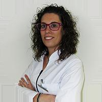 Lorena Jiménez Hernández