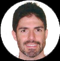 Luís Montalbán Soler