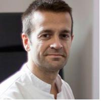 Marc Biarnés Pérez