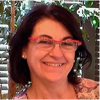 María José Prado