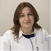 Marta Feixas Planella