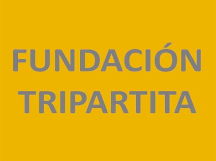 formacion-continuada-formacion-tripartita-asociacion-espagnola-optometristas-unidos