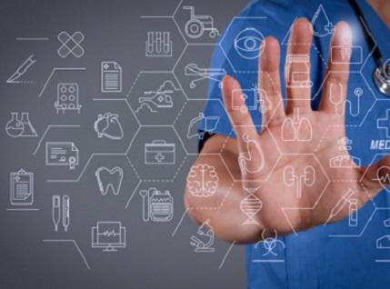 ¿Está preparado el óptico optometrista para ejercer en el ámbito sanitario?