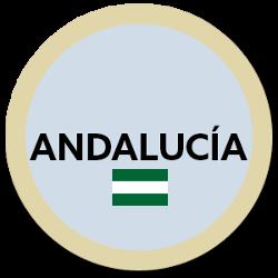 Imagen Optometristas Andalucía