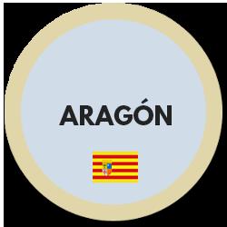 Imagen Optometristas Aragón