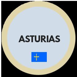 Imagen Optometristas Asturias
