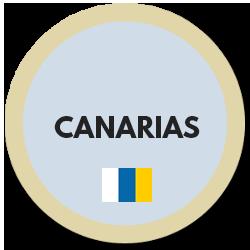 Imagen Optometristas Canarias