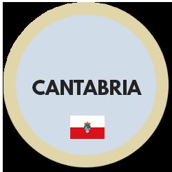 Imagen Optometristas Cantabria