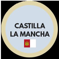 Imagen Optometristas Castilla-La Mancha