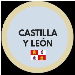 Imagen Optometristas Castilla y León