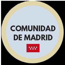 Imagen Optometristas Comunidad de Madrid