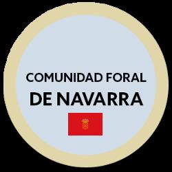 Imagen Optometristas Comunidad Foral de Navarra