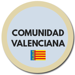 Imagen Optometristas Comunidad Valenciana