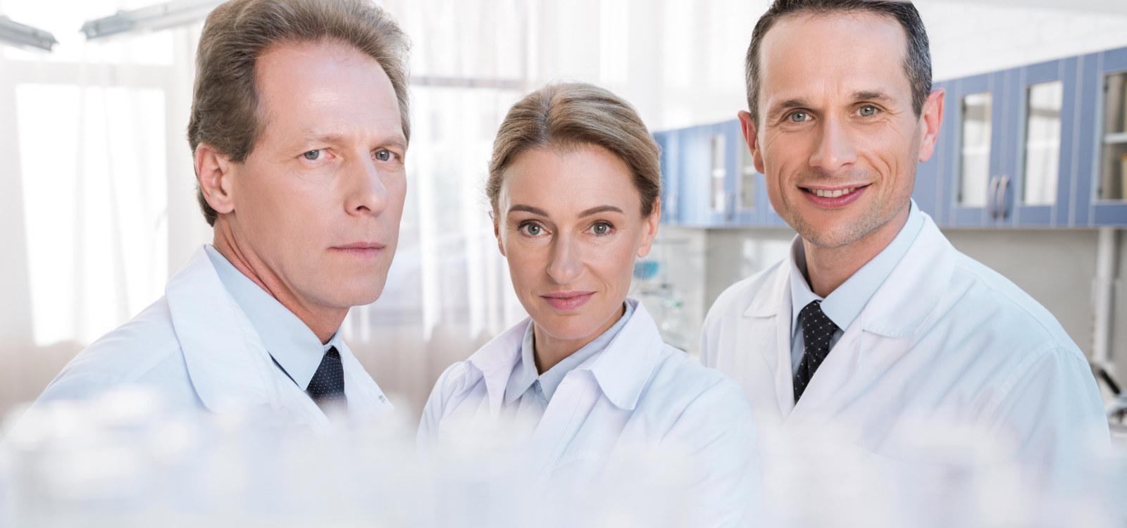 Imagen de Optometristas de la Asociación Española de Optometristas Unidos