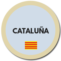 Imagen Optometristas Cataluña